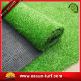 Самая лучшая продавая фабрика травы дерновины травы ландшафта 2016 искусственная синтетическая