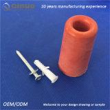 Heißer Verkaufs-haltbarer Silikon-Gummi-Tür-Stopper mit Qualität