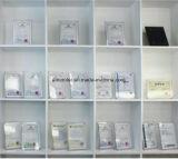 Geräteelektrische Heizungs-Halogen-Infrarotheizung der elektrischen Heizungs-1200W