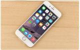 Первоначально открынный мобильный телефон приведенный мобильным телефоном I6 телефона франтовским неподдельным на iPhone 6 16GB
