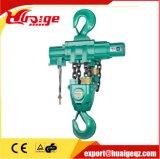 gru Chain dell'aria controllata Pendant 10t per industria/l'oceano crogiolo di nave