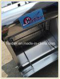 Snijmachine van het Brood van het Brood van 31 PCs van de Apparatuur van het brood de Automatische voor het Knipsel van de Toost