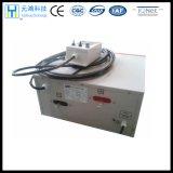 Электропитание DC регулируемое 100 AMP AC для электролиза