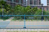 Haohan 아름다운 안전 정원 산업 주거 파란 아크 담 44