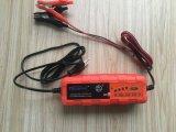 Intelligentes Ladegerät für Leitungskabel-Säure-Batterie