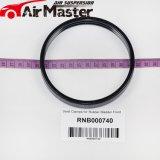 Boucles avant en métal de suspension d'air pour Land Rover L322 (RNB000740 RNB000750)