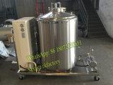 Refrigerador de refrigeração maioria do leite do refrigerador do leite do tanque refrigerar de leite do tanque