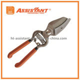 Garden Secateurs Tree Branch Pruners Drop Forged Anvil Pruning Shears