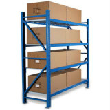 Estante de poca potencia del almacenaje de la alta calidad con buen precio