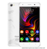 "teléfono elegante androide Oukitel C5 FAVORABLES 5.0 "" Smartphone de 4G FDD"