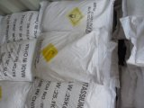 Нитрат калия удобрения Kno3 земледелия промышленный