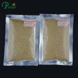 Geflügel des Zufuhr-Zusatz-Cholin-Chlorid-50% 60% 75% führen Bestandteile