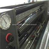 Laminador de filme térmico automático de alta velocidade