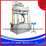 200 de Machine van de Pers van de Olie van de ton