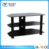 Hauptmöbel-erhältliches Metallmoderner Fernsehapparat-allgemeinhinstandplatz