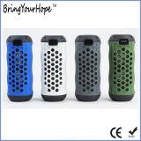 Fahrrad-Gebrauch Sports Bluetooth Lautsprecher (XH-PS-664)