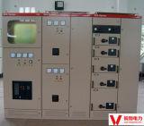 전력 상자 또는 Low-Voltage 개폐기 또는 금속 내각