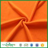 Alibaba Express 100% Poliéster Antipilling Polar Fleece Tecido com alta qualidade