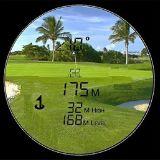Laser-Entfernungsmesser-u. Winkel-Sucher-Monocular hohe Genauigkeit, Kurzschluss-messende Zeit automatische Energie-weg vollkommen für Golf, Jagd und Laufen