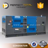 100kVA oder 131kVA Cummins super leises Dieselgenerator-Set