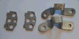 ステンレス鋼の顧客用シート・メタルの曲がる部品