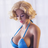 Juguete barato del sexo del silicón del juguete adulto del sexo para el varón