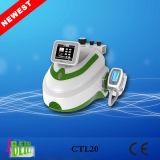 Лазер I-Lipo Slimming машина и Reshape тела Cryo тучный