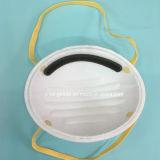 企業のコップの形のFfp2塵マスク