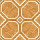 Плитка фарфора популярной конструкции деревенская