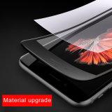 Protecteur d'écran pour l'iPhone 7