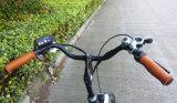 مدينة إستعمال [س] عنصر ليثيوم درّاجة كهربائيّة
