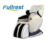 Neuer Typ Shiatsu rückseitiger Massage-Stuhl