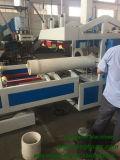 Nuevo tipo equipo de Belling del tubo del diámetro grande