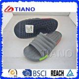 De recentste Comfortabele Pantoffels van de Schoenen van de Tuin van de Mannequin (TNK20315)