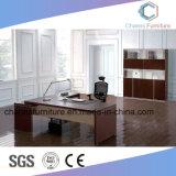 Scrittorio di legno del calcolatore della Tabella delle forniture di ufficio di buona qualità