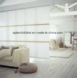Ткань шторок ролика Venetian шторок ролика (SGD-R-3951)