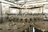 満ち、キャッピング機械を作る2000-20000bph自動水