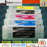 Cartuchos de tinta Surecolor T7200 Ultrachrome Xd All-Pigment