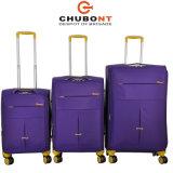Chubont doppelte Rad-Nylonlaufkatze-Gepäck-Beutel der Rad-4