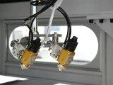 Qualitäts-automatische Profil-Spritzlackierung-Maschine