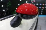 De nieuwste Zij van de Spiegel van de Dekking Professionele Mini Cooper Auto Bijkomende R56-R61 van Jcw