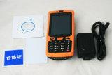 データ収集1GBメモリ3G GPSタッチ画面PDA