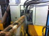 Fxm-1500 pour 1500kg l'alliage Rod/tube la lingotière de moulage mécanique sous pression