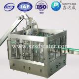Cgf40-40-10 3 in 1 het Vullen van het Drinkwater Machine