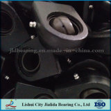 Конец штанги шарового шарнира высокого качества для гидровлического цилиндра (серии 12-125mm SIQG… ES)