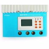 Epever Etracer6420ND MPPT 60A 태양 책임 출력 관제사 12V/24V/36 V/48V