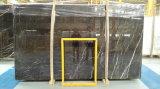 Stローレントの大理石の平板のブラウンの大理石のタイル