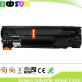 Toner compatible del laser del surtidor profesional para HP CB388A