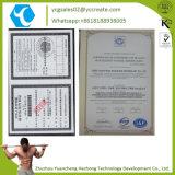Proponiato di Drostanolone dell'iniezione di alta qualità (albero P 100mg/ml)