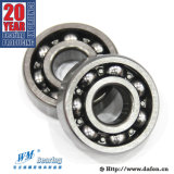 Bolas de ranura profunda rodamientos (6202/6202/6202-Z-ZZ / 6202-RZ / 6202-2RZ / 6202-2RZ / 6202-RS / 6202-2RS)